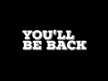 Youll-Be-Back